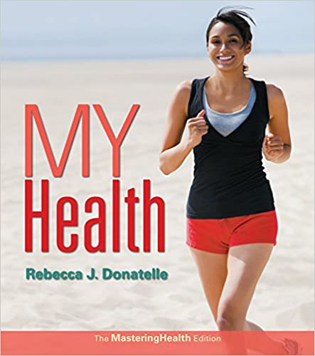 My health the mastering health edition kindle edition by rebecca my health the mastering health edition 2nd edition kindle edition fandeluxe Gallery