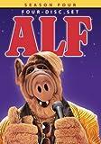 Alf: Season 4