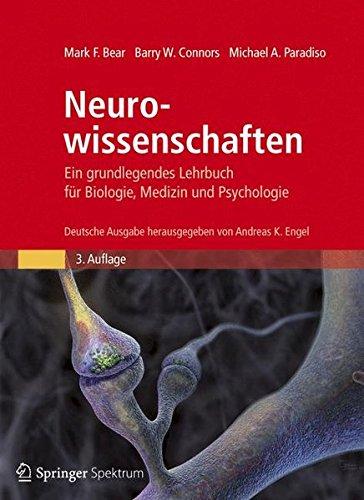 neurowissenschaften-ein-grundlegendes-lehrbuch-fr-biologie-medizin-und-psychologie