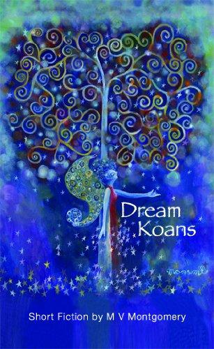 Dream Koans M V Montgomery
