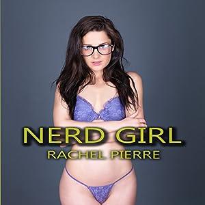 Nerd Girl Audiobook