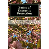 Basics of Energetic Protection