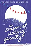 img - for A Season of Daring Greatly book / textbook / text book