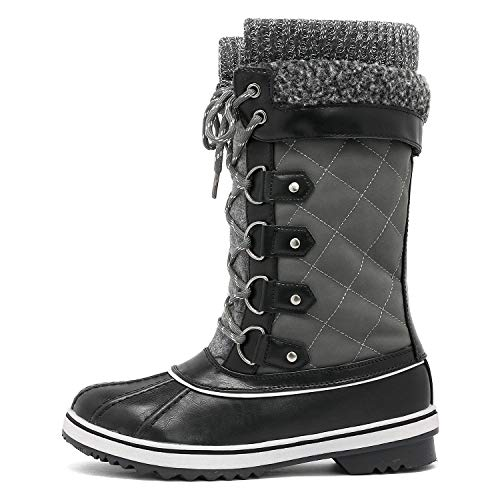 Buy the best winter boots for women