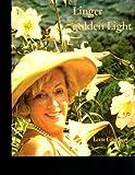 Linger Golden Light, Gunthart, Lotte, 0913196460