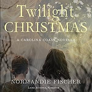 Twilight Christmas Audiobook