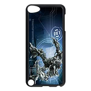 IPhone 4,4S Phone Case Rock Band The Beatles SM065163