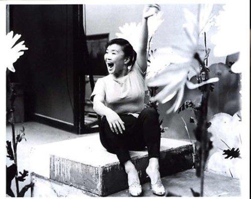 pat-suzuki-8x10-photo-b3107