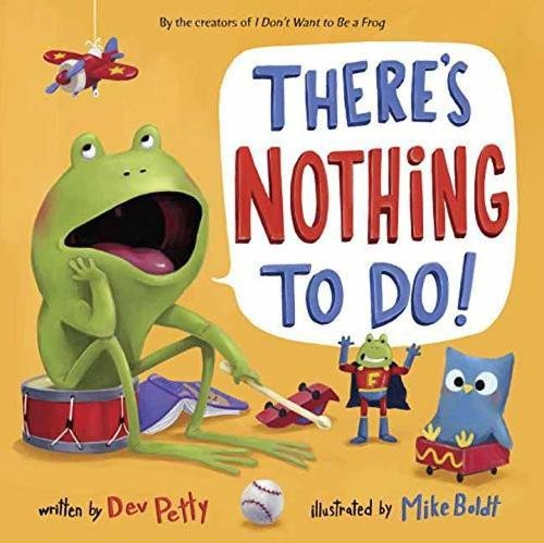 Doubleday Books for Young Readers (September 19, 2017)