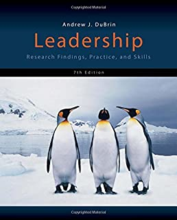 M management 3rd edition thomas bateman scott snell leadership research findings practice and skills fandeluxe Choice Image