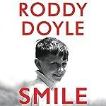 Smile | Roddy Doyle