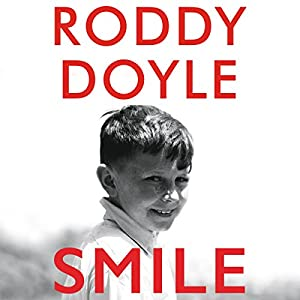 Smile Audiobook