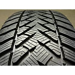 Goodyear Eagle Ultra Grip GW-3, 225/60R18, 99V