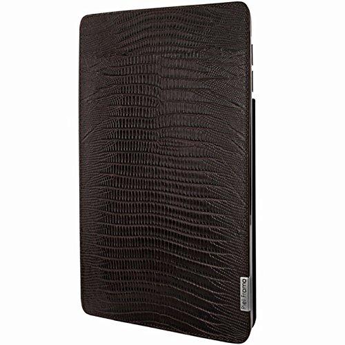 "Piel Frama ""FramaSlim"" Leather Case for Apple iPad Pro 9,..."