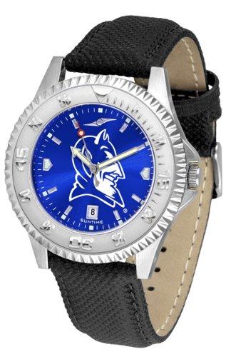 Duke Blue Devils NCAA Anochrome