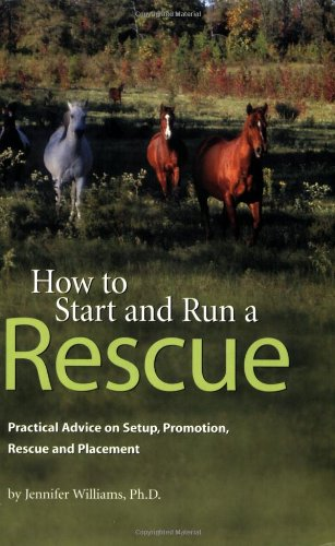how to start a shelter