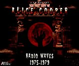 The very best of - Radio Waves 1975-1979 (3CD)