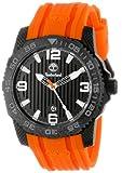 Timberland Men's 13613JSB_02 3 Hands Date Watch