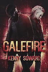 Galefire