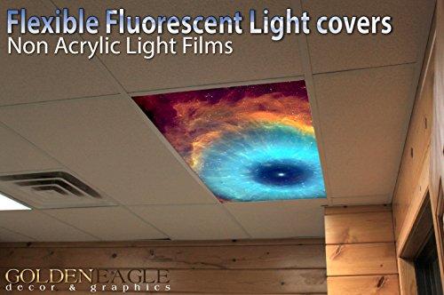 nebula-1-2ft-x-4ft-drop-ceiling-fluorescent-decorative-ceiling-light-cover-skylight-film