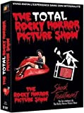 The Total Rocky Horror Picture Show