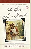 Front cover for the book The House at Sugar Beach: In Search of a Lost African Childhood by Helene Cooper