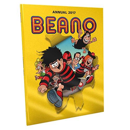 the-beano-annual-2017