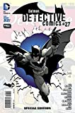 img - for Detective Comics #27 Special 75th Anniversary Edition book / textbook / text book