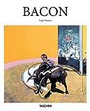 Bacon (Taschen Basic Art Series)