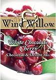 Wind & Willow White Chocolate Cherry Cheeseball Mix (4 Pack)