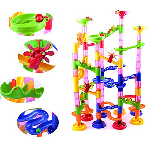 colorful-pipeline-type-puzzles-maze-learning-education-toys-for-kids-domino-iq-trainer-game-for-chil