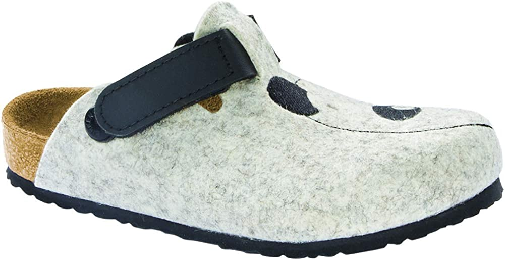 size 30 kid shoe in us