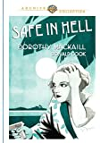 NEW Safe In Hell (DVD)