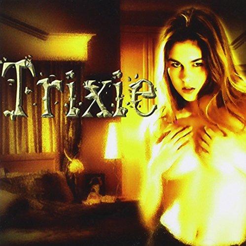 Trixie (Rock Trixie)