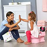 The First Years Minnie Mouse Imaginaction Potty