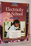 Theme Sets: Electricity at School, National Geographic Learning, National Geographic Learning and McGuire, Margit E., 1426351577