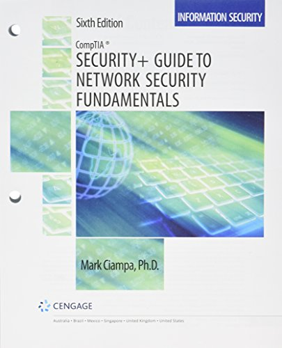 And network security edition cryptography pdf sixth