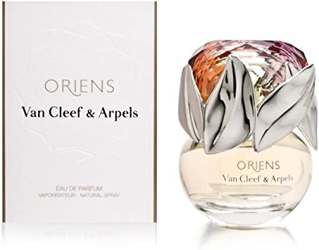 ORIENS edp vapo 100 ml