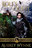 Bargain eBook - Rolf s Quest