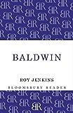 Baldwin (Bloomsbury Reader)