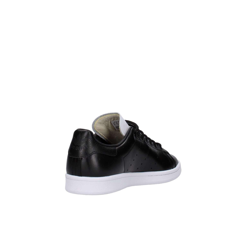 Adidas S80018 Sneaker Herren: MainApps: : Schuhe