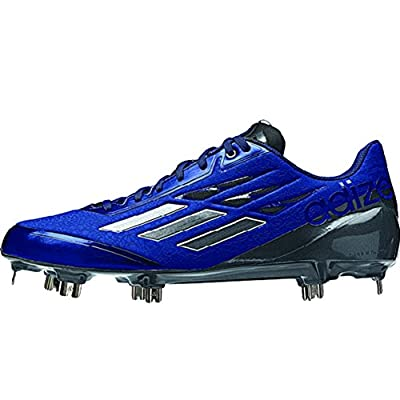 Adidas Adizero Afterburner Mens Baseball Cleat