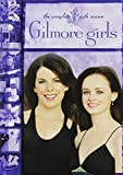 Gilmore Girls: Season 6