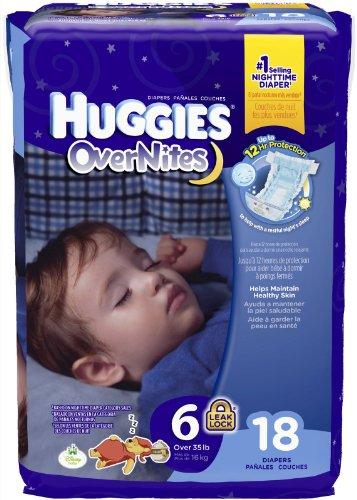 huggies-overnites-diapers-size-6-18-ct