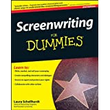 Screenwriting For Dummies®