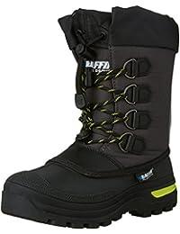 Baffin Unisex Jet Snow Boots