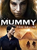 DVD : The Mummy (2017)
