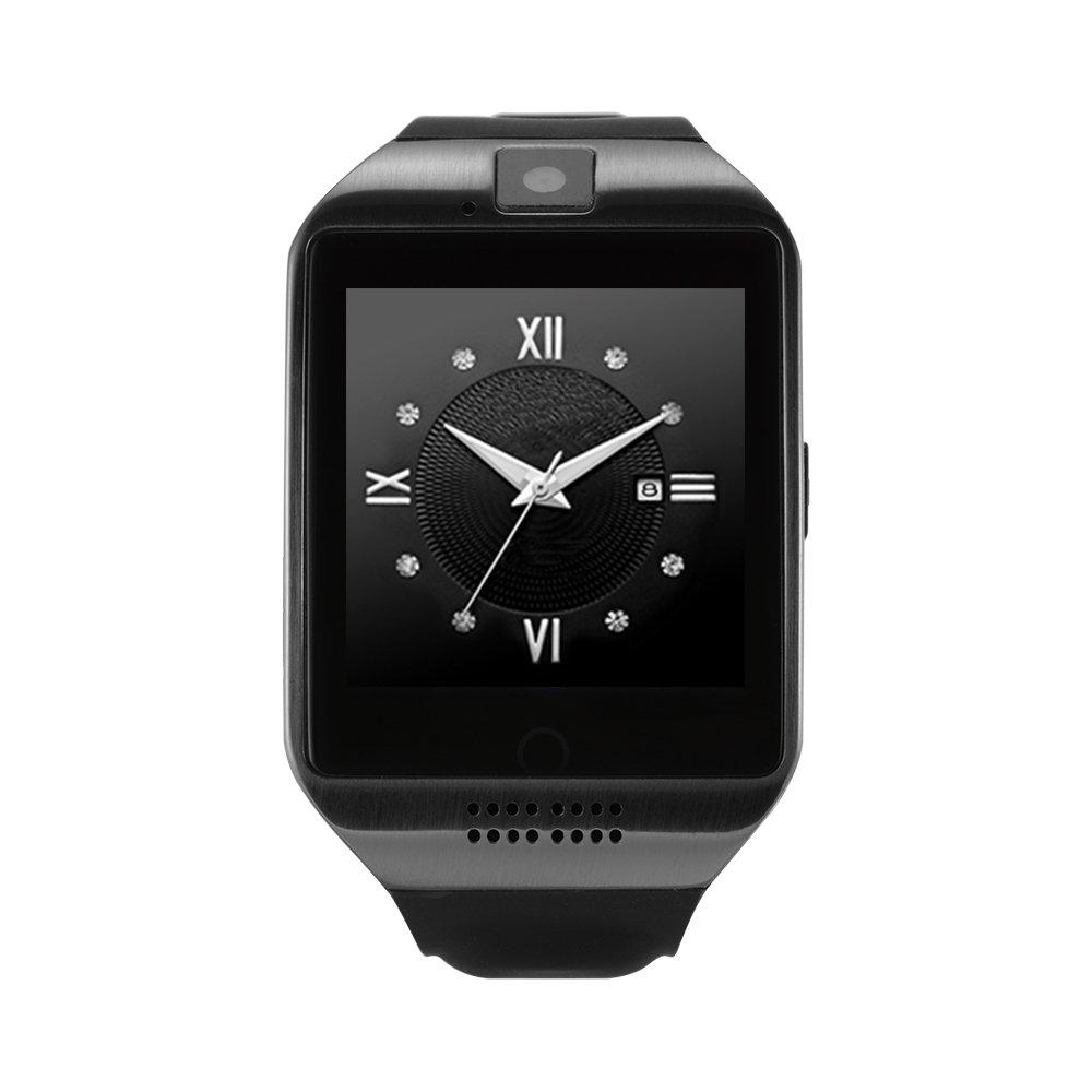 Kreema M18 GPS Smartwatch soporte de telefono tarjeta SIM ...