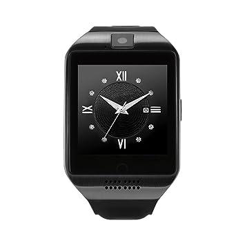 Kreema M18 GPS Smartwatch soporte de telefono tarjeta SIM con ...