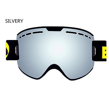 bce5d87df51 Amazon.com   Ski Goggles